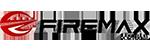 Logo marki Firemax