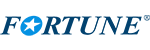 Logo Fortune