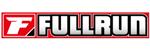 Fullrun logo
