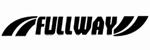 Fullway logo