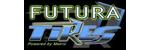 Logo marki Futura