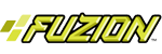 Logo marki Fuzion