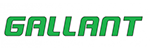 Logo Gallant
