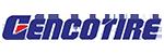 Gencotire logo