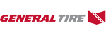 Logo marki General Tire