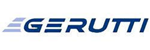 Logo marki Gerutti