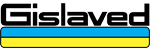 Logo de Gislaved