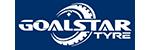 Logo marki Goalstar