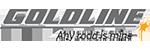 Logo Goldline