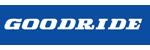 Goodride logosu