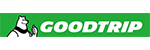 Logo marki Goodtrip