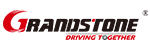 Grandstone logosu