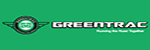 Greentrac