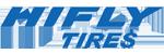 Logo Hifly