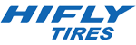 Hifly logosu