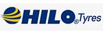 Logo marki Hilo
