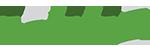 Logo Idilis