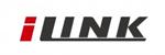 Logo Ilink