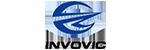 Logo Invovic