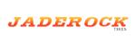 Jaderock logosu