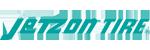 Logo marki Jetzon