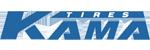 Kama logosu