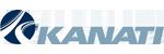 Logo Kanati
