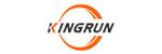 Logo marki Kingrun