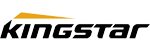 Kingstar logosu
