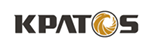 Logo Kpatos
