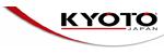 Kyoto logosu