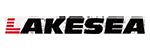Lakesea logosu