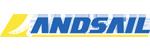 Logo Landsail