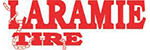 Logo Laramie