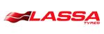 Logo de Lassa