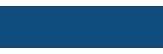 Logo de Leao