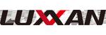 Luxxan logo