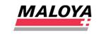 Logo Maloya
