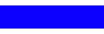 Marangoni logosu