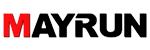 Mayrun