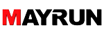 Logo Mayrun