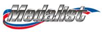 Logo Medalist