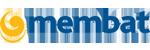 Logo Membat
