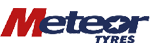 Logo marki Meteor