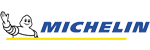 Michelin logosu