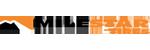 Milestar logo