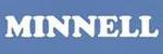 Logo Minnell
