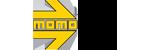 Logo de Momo