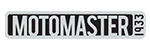 Logo marki Motomaster
