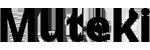 Muteki logo